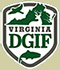 Virginia Dept. of Game & Inland Fisheries