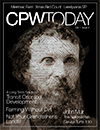CPWToday.com