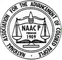 NAACP Prince William County
