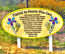 Planted by People Who Care